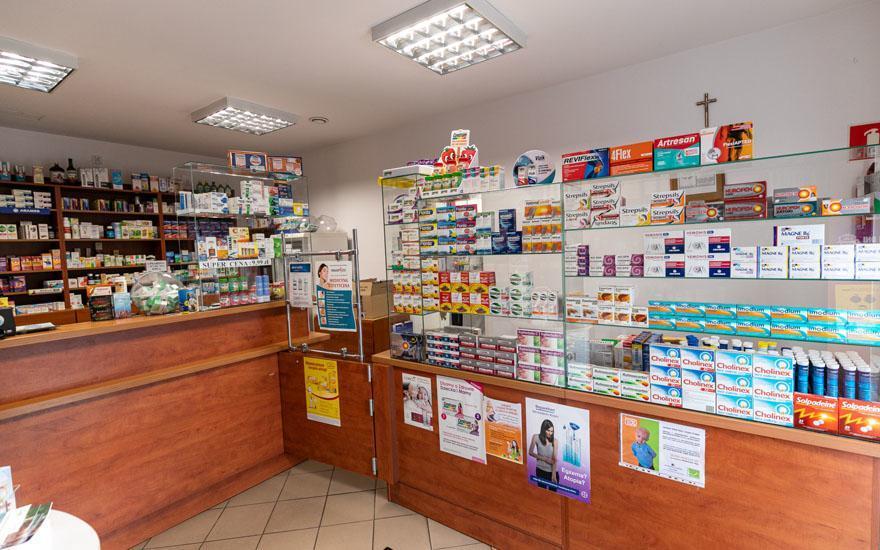 aptekarze