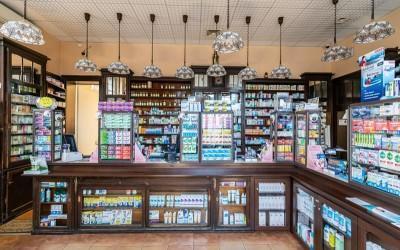 apteka w Knurowie - galeria 16