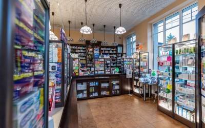apteka w Knurowie - galeria 19